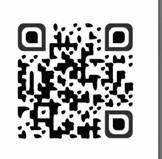 QR CODE pour la commande du calendrier en ligne